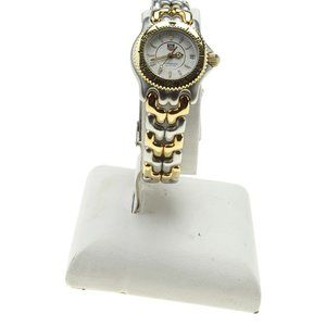 Tag Heuer WG1422-0 Professional Quartz Watch184619